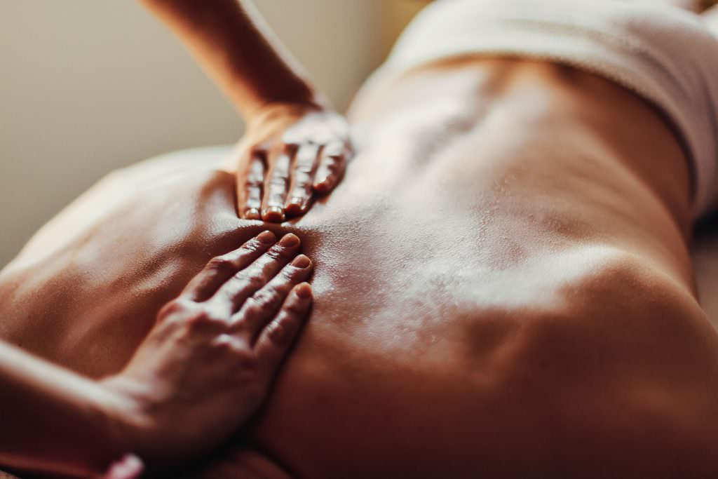 Whether you're in need of relaxation, aromatherapy, or deep tissue therapy, our experienced practitioners can tailor a massage treatment to suit your body.
