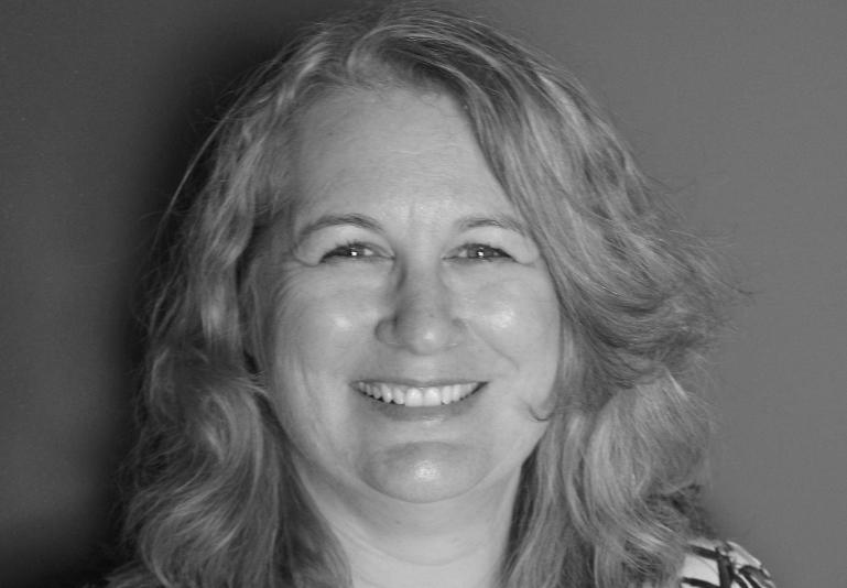Michelle Govan